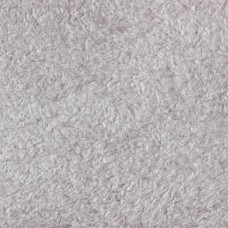 Жидкие обои Silk Plaster АРТ ДИЗАЙН 238