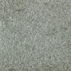 Жидкие обои Silk Plaster АРТ ДИЗАЙН 256