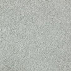 Жидкие обои Silk Plaster АРТ ДИЗАЙН 275