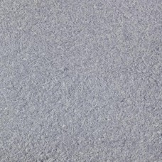 Жидкие обои Silk Plaster АРТ ДИЗАЙН 276
